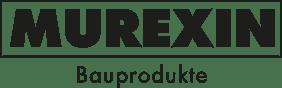 Logo Murexin Bauprodukte